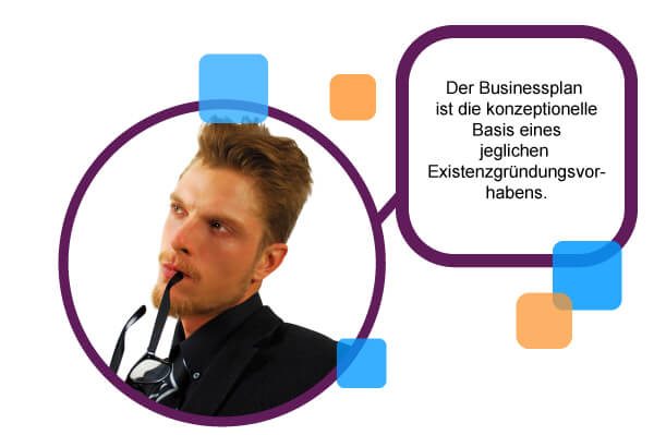 businessplan-vertrieb_thinking2