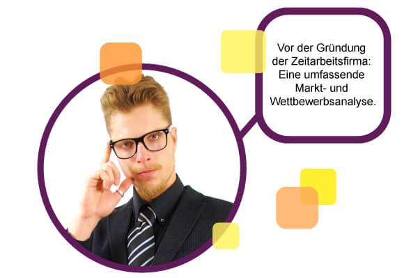 businessplan-zeitarbeit-businessplan-fuer-zeitarbeitsfirmen_idea