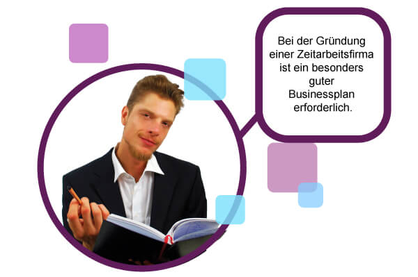 businessplan-zeitarbeit-businessplan-fuer-zeitarbeitsfirmen_notebook