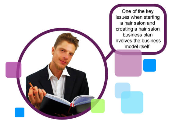 hair-salon-business-plan-hairdresser-business-plan-notebook