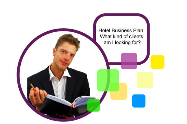 hotel-business-plan-notebook