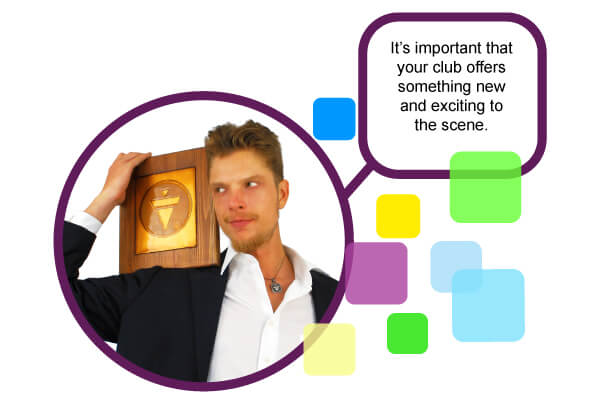 nightclub-business-plan