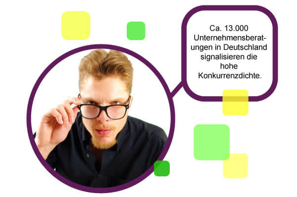unternehmensberatung-businessplan_look_closer