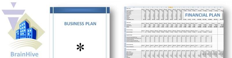 Slider_Main_Businessplan-erstellen-lassen-Kosten-1-short