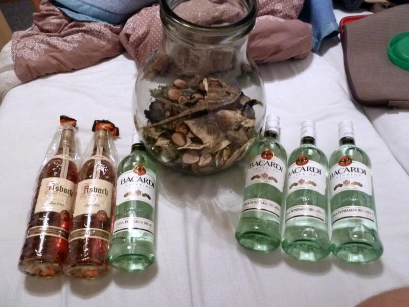 silver-zen_spring-wine-2