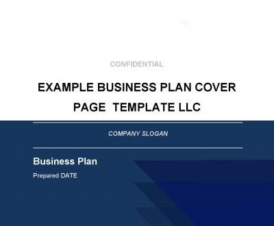 Term paper order online form