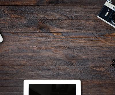 Unternehmensplan für Technologie-Unternehmen