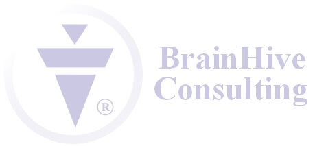 BrainHive Business Planning