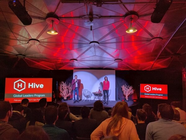 Hive Conference Review-Business Plan Consulting Network-15