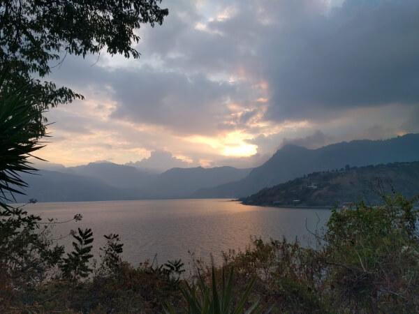 Coworking Space Guatemala-Coliving Panajachel Atitlan-BrainHive-1