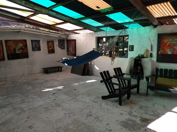 Coworking Space Guatemala-Coliving Panajachel Atitlan-BrainHive-3
