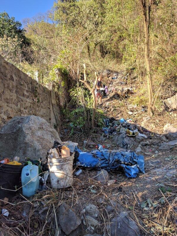 Coworking Space Guatemala-Coliving Panajachel Atitlan-BrainHive-8