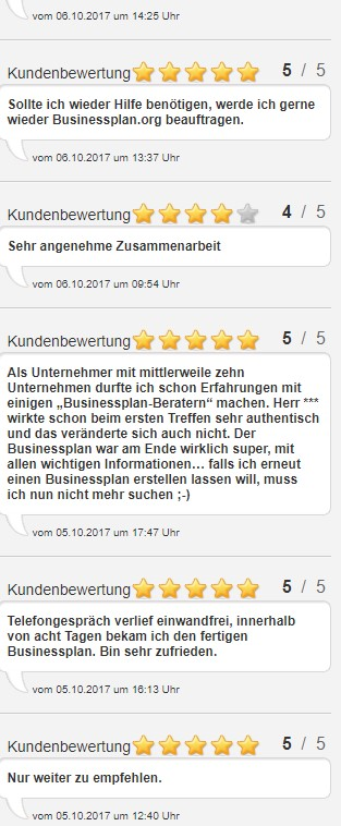 Businessplan Berater-Businessplan schreiben-BrainHive-3