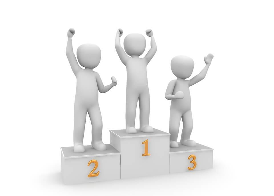 Businessplan Wettbewerbe_ Businessplan Events_Businessplan Förderprogramme-BrainHive-1