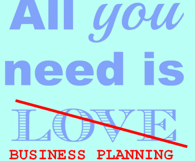 Ranked the #1 business plan service for raising investor capital!