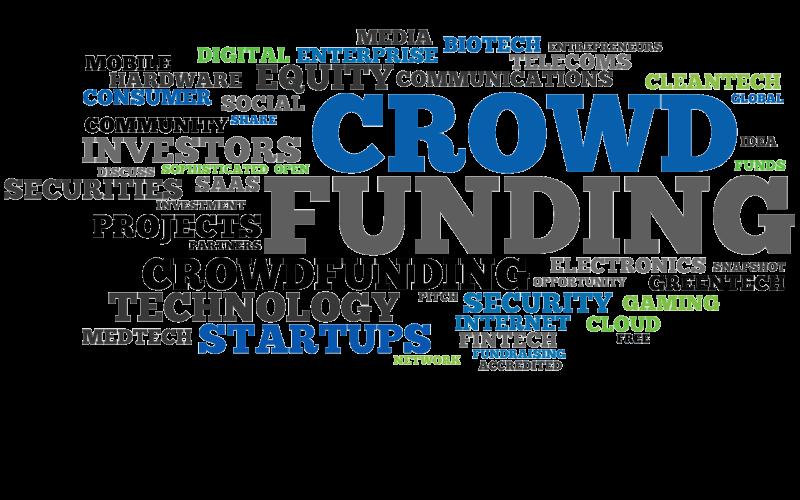 Crowdfunding Businessplan - Peer to Peer Lending Businessplan -1