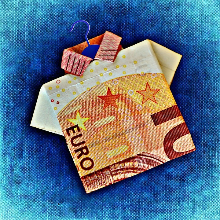 Geldgeschenke Und Gutscheine Originell Verpacken Ideen Fur Grunder