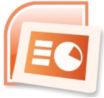 powerpoint icon_brainhivebusiness planning-1