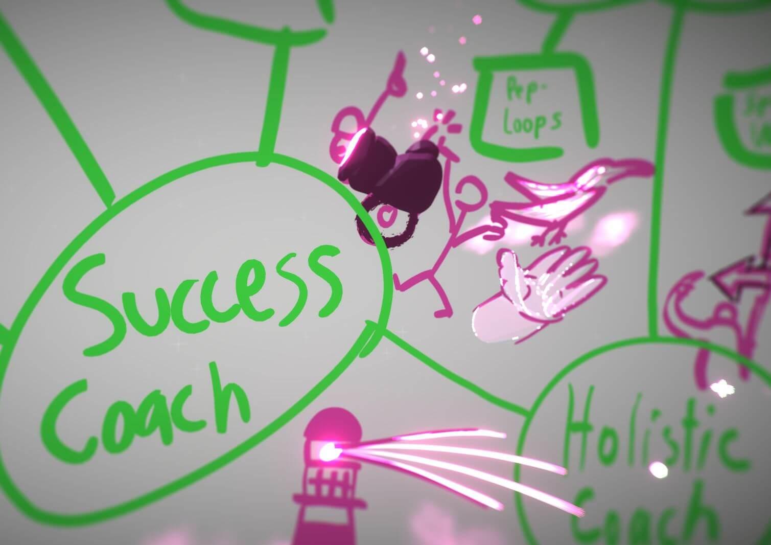 Business Coach-Startup Coach-Life Coach-BrainHive-17
