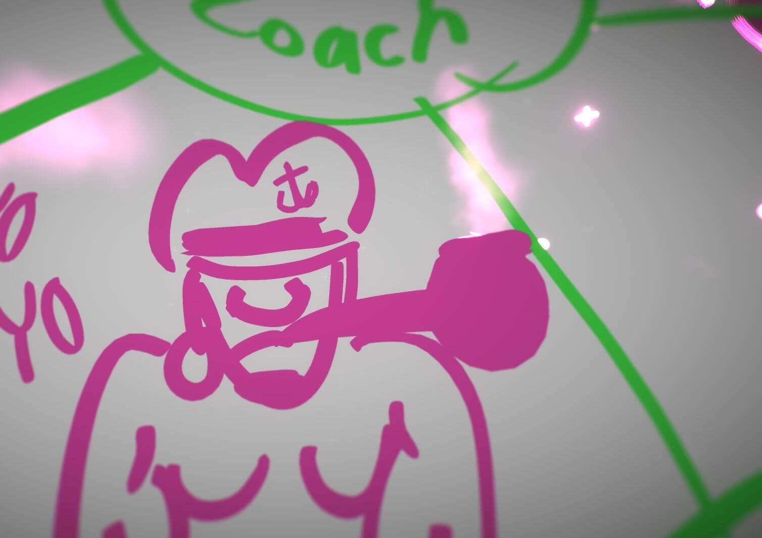Business Coach-Startup Coach-Life Coach-BrainHive-4