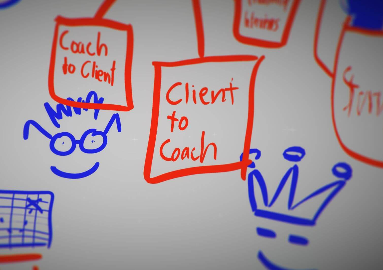 Business Coach-Startup Coach-Life Coach-BrainHive-42