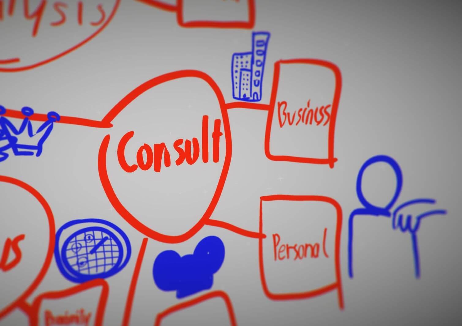 Business Coach-Startup Coach-Life Coach-BrainHive-44