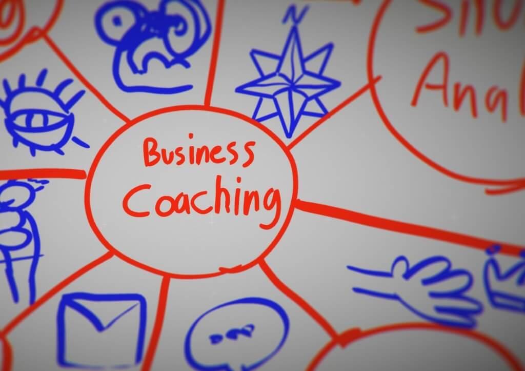 Business Coach-Startup Coach-Life Coach-BrainHive-47