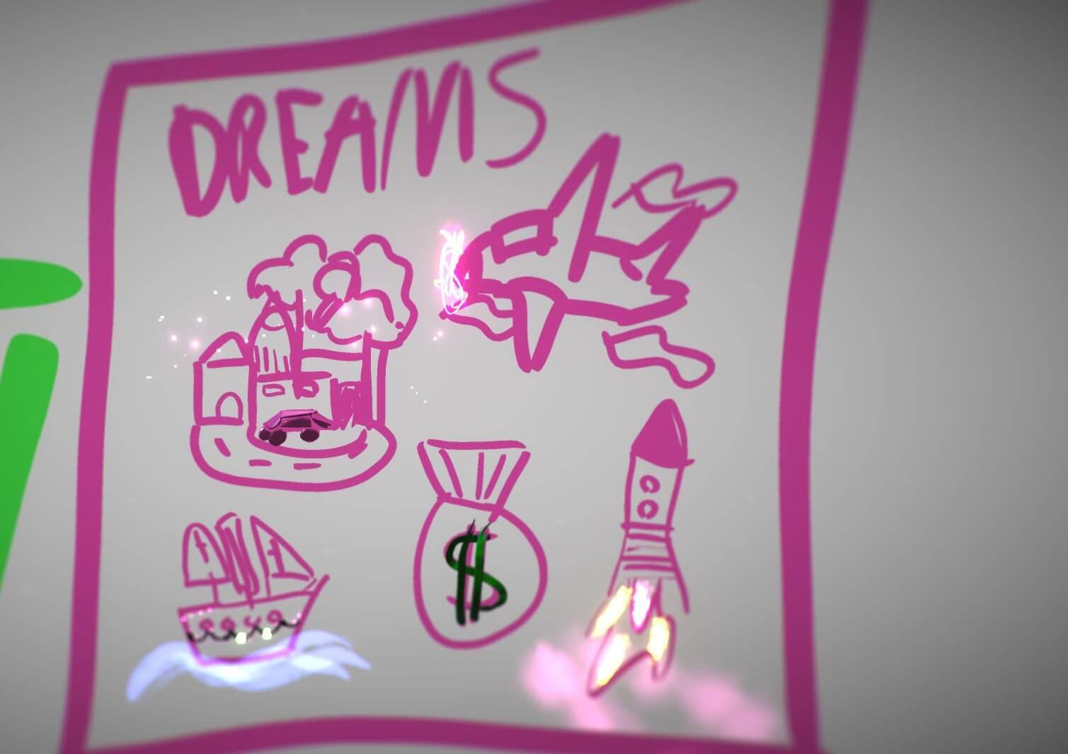 Business Coach-Startup Coach-Life Coach-BrainHive-5