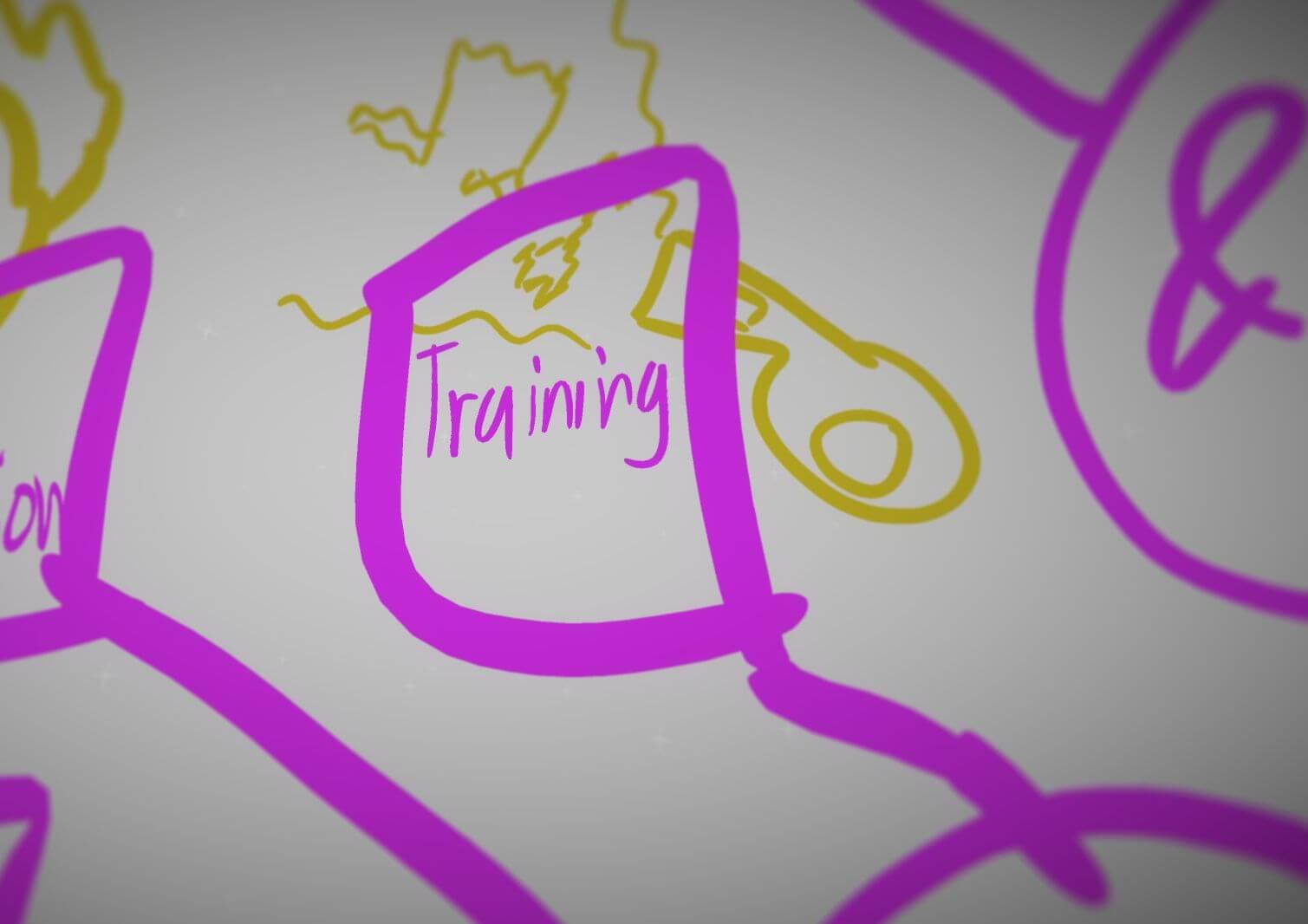 Business Coach-Startup Coach-Life Coach-BrainHive-51