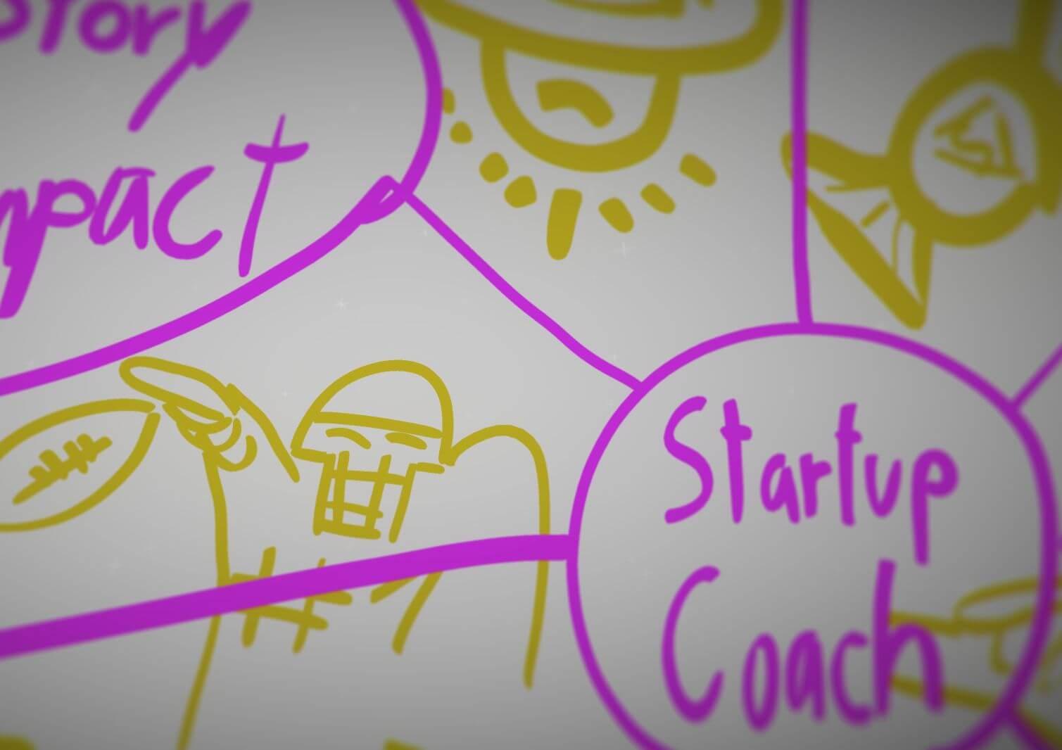 Business Coach-Startup Coach-Life Coach-BrainHive-52