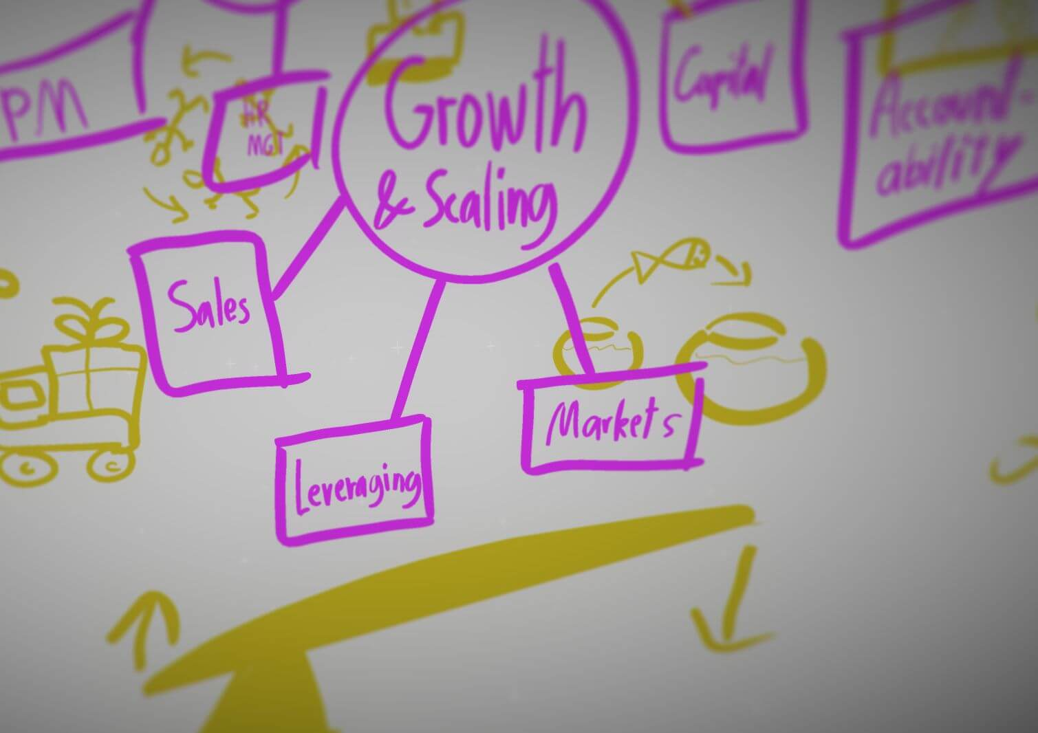 Business Coach-Startup Coach-Life Coach-BrainHive-61
