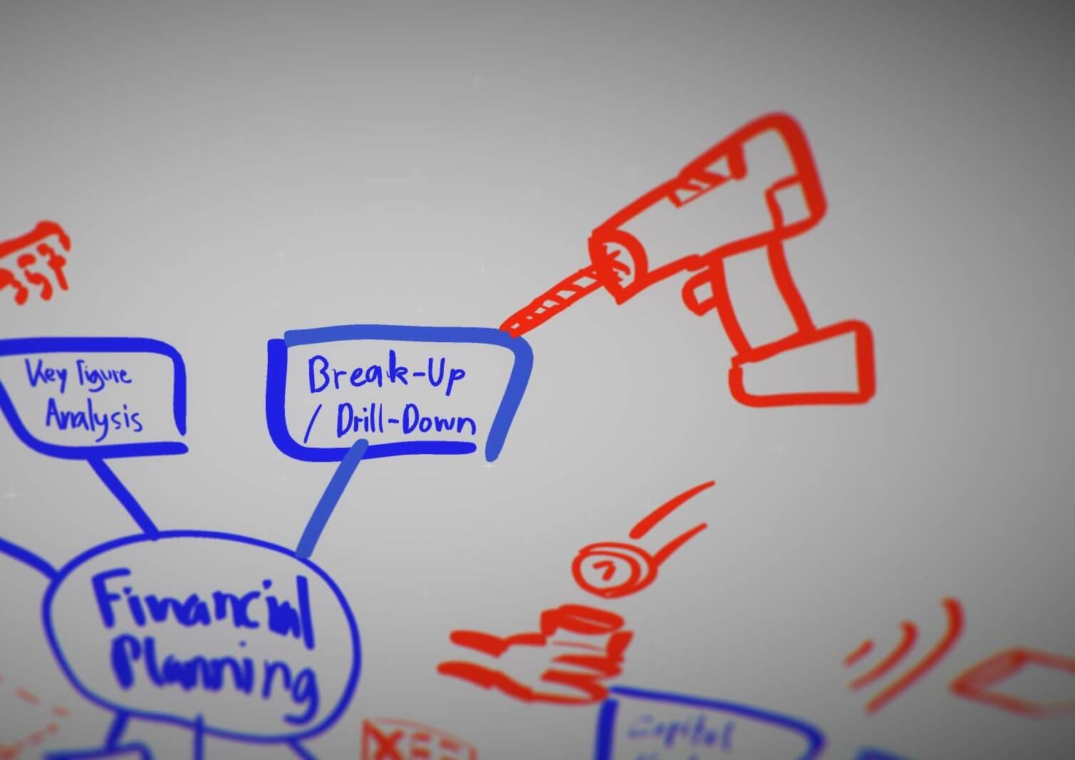 Finance Coach-Startup Coach-Business Coach-BrainHive-40