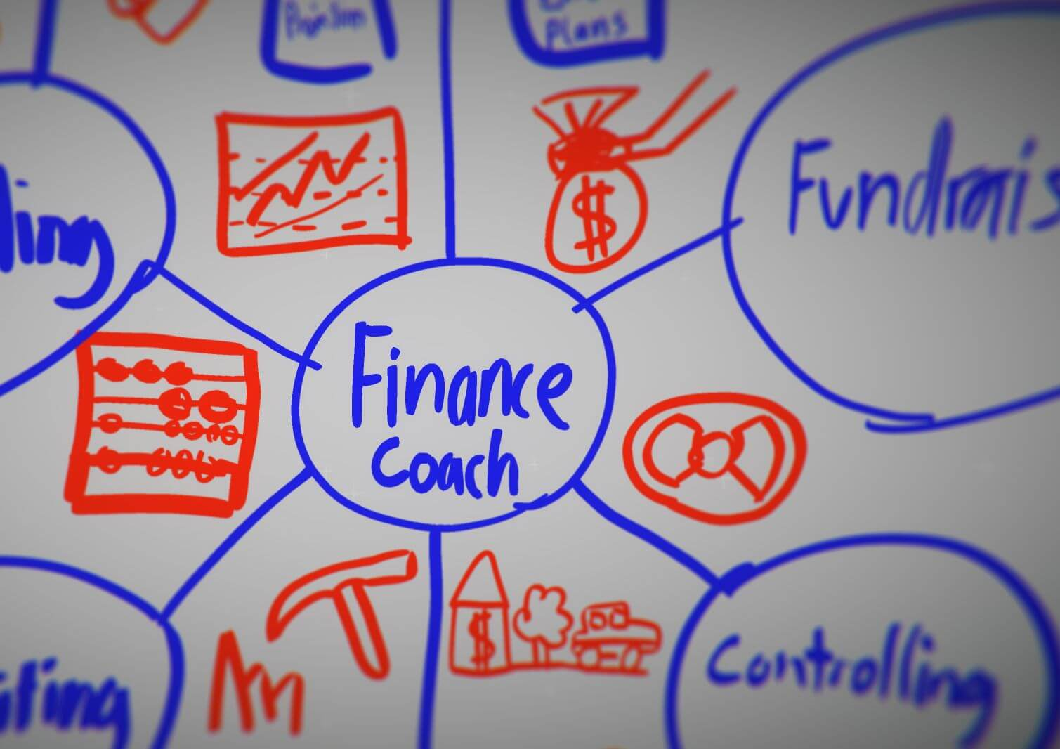 Finance Coach-Startup Coach-Business Coach-BrainHive-43